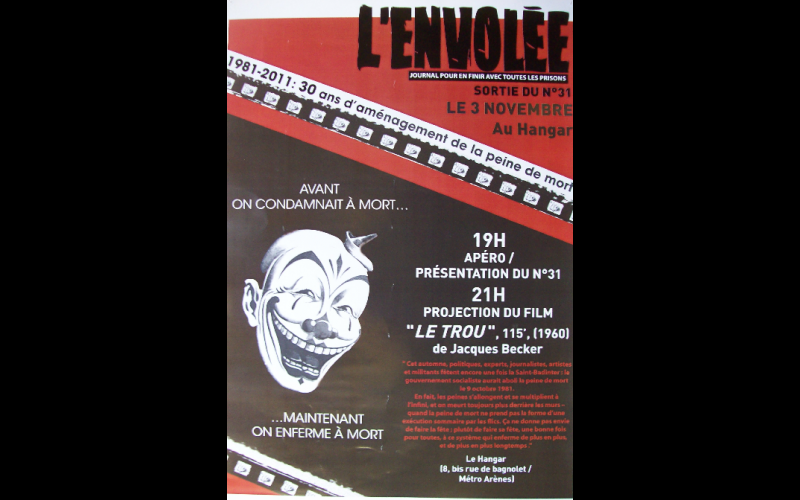 l_envolee_projection_au_hangar_toulouse_2011